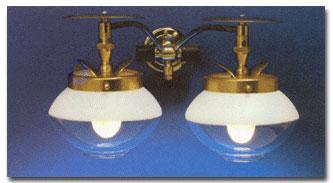 Indoor Wall Lantern Light Fixtures