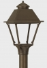 GLM Westmoreland 300SG Outdoor Gas Light