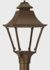GLM Essex 1900 Outdoor Gas Light