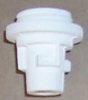 Indoor Gas Light Parts