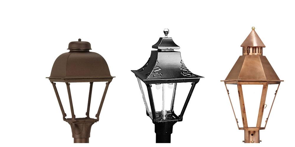 james lighting st large shop products light lights gas